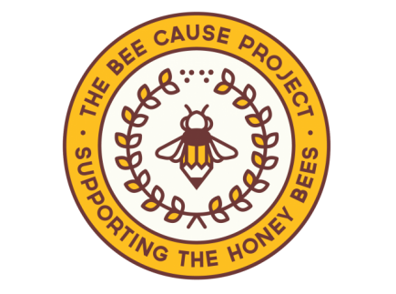 Main picture of The Bee Cause Project: 6 Week Bee Unit - Complete Guide