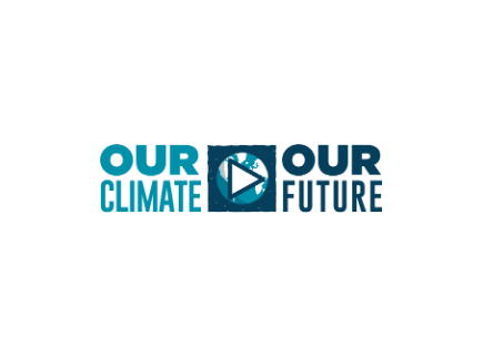 Main picture of  Our Climate Our Future