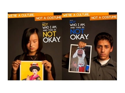 Main picture of Microaggressions In Our Lives