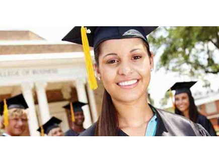 Main picture of American Federation of Teachers Immigration Resources
