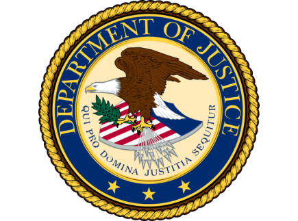 Main picture of The Department of Justice and the Russia Investigation