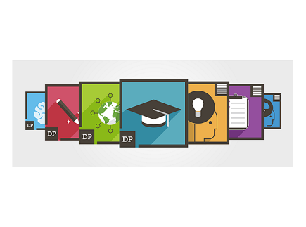 Main picture of Customize Your Professional Learning Using Micro-Credentials