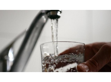 Main picture of Home Water Use Inventory
