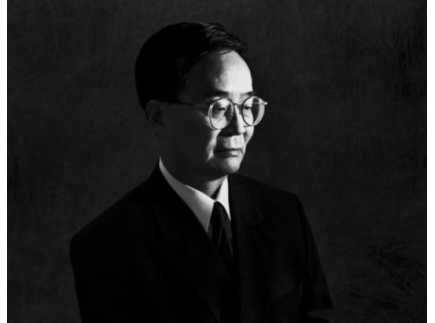 Main picture of Harry Wu: Forced Labor