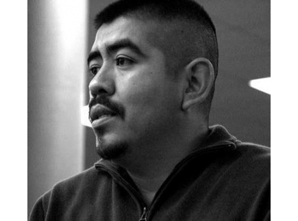 Main picture of Lucas Benitez: Labor Rights