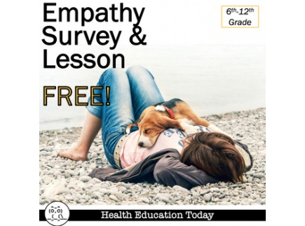Main picture of Empathy Survey
