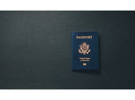 Main picture of Immigration & Citizenship
