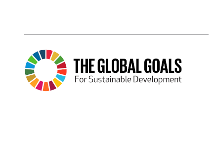 Main picture of Introducing the Global Goals for Sustainable Development