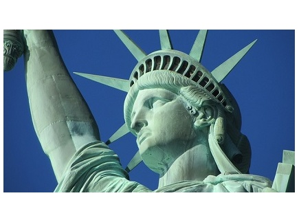 Main picture of Liberty! A Constitution Day Activity