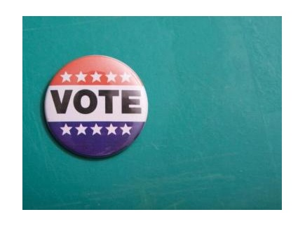 Main picture of Voter Suppression: Central Ideas and Themes