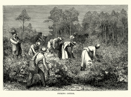 The American Indian as Slaveholder and SeccessionistAn Omitted Chapter in the Diplomatic History of the Southern Confederacy