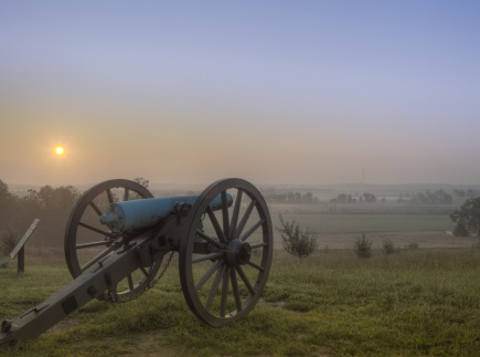 Chancellorsville and GettysburgCampaigns of the Civil War - VI