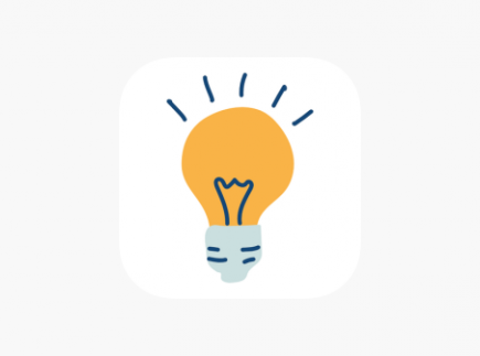 Zigazoo: Project-Based Learning App