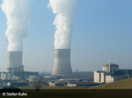 Fossil Fuels: Air Pollution and the Greenhouse Effect
