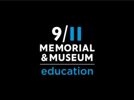 Anniversary in the Schools: Commemorating 9/11 20 Years Later