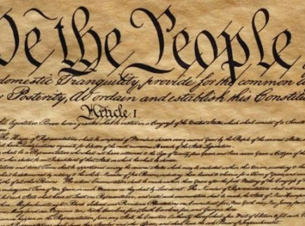 Lesson Plan: Enumerated and Implied Powers of Congress