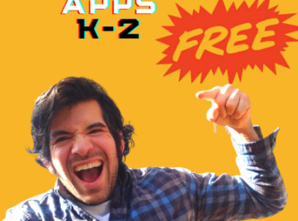 FREE MATH APPS GAMES FOR KIDS    Addition, Subtraction, and more    K-2 Grade    TEACHER HAUL