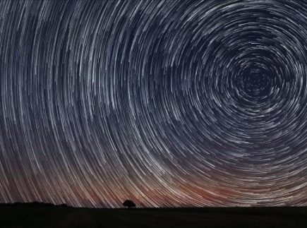 The Sun, Moon, and Stars: Patterns of Apparent Motion - Legends of Learning