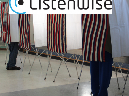 Hacking the Presidential Election
