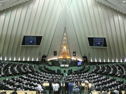 Is Iran a Theocracy, a Democracy, or Both? (Worksheet)
