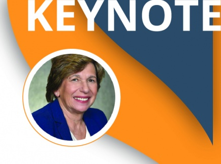 Keynote: The State of Public Education 2020
