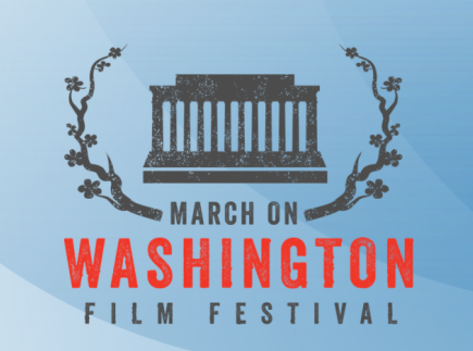Teaching the Intersection of Race, Justice and Climate with the March on Washington Film Festival