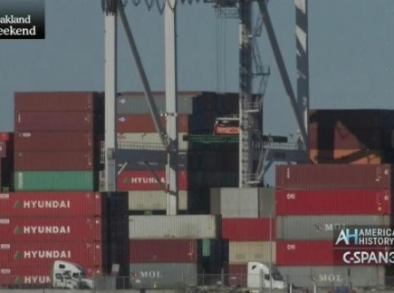 Lesson Plan: Trade Policy: Tariffs and Free Trade