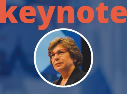 KEYNOTE: The State of Public Education 2019