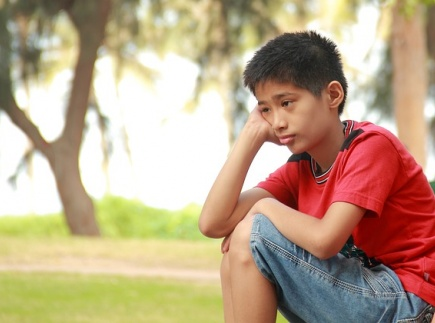 Trauma-Informed Practices at School: How to Support Children Exposed to Violence