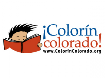 What's New at Colorín Colorado: Your One-Stop Shop for Supporting ELLs and Their Families