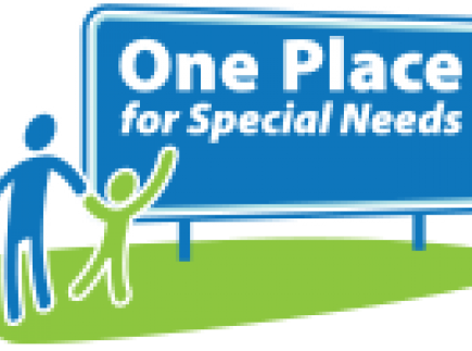 One Place for Special Needs: Free Apps and Resources