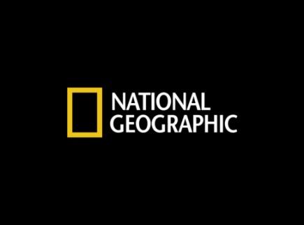 National Geographic: Distance Learning Resources for K-12