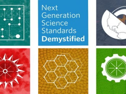 NGSS Demystified