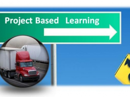 Project Based Learning Lesson Plan on Environment/Pollution/Social Studies