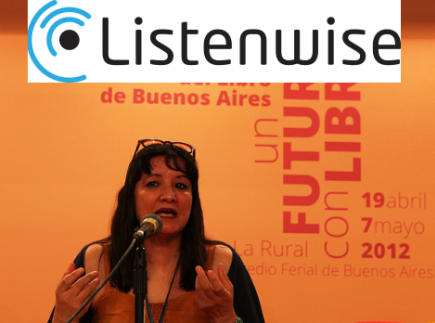 Themes of Belonging: Sandra Cisneros