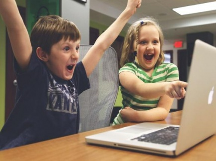 How to Use Videos to Enhance Instruction
