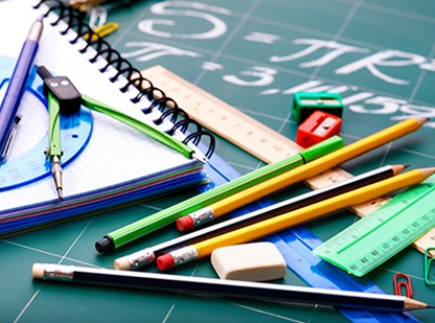 Expressions and Equations Lesson Plans | Simplifying expressions ...