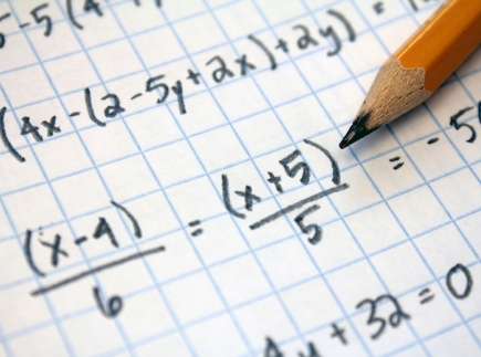 Reasoning With Equations And Inequalities Expressions And Equations
