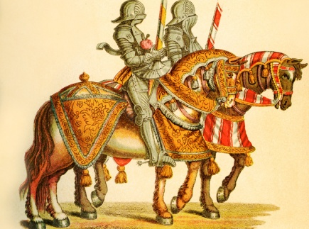 PPTs For Lessons On Roman Army; Roads and Houses
