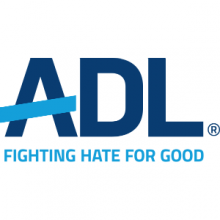 ADL's picture