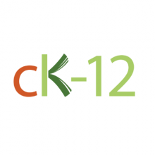 CK-12's picture
