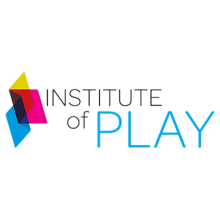 Institute of Play's picture