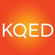 KQED Education's picture