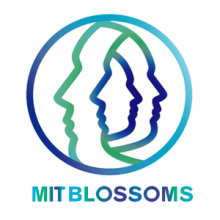 MIT Blossoms's picture