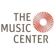The Music Center's picture