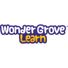 WonderGrove Learn's picture