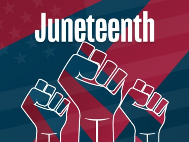 Juneteenth collection image