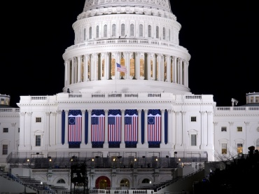 After the Polls Close: 2020 Election Results to Inauguration