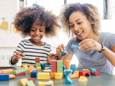 Pre-K Distance Learning Resources