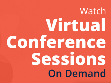 2018 Virtual Conference Highlights